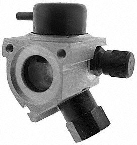 Standard Motor Products PR102 Pressure Regulator