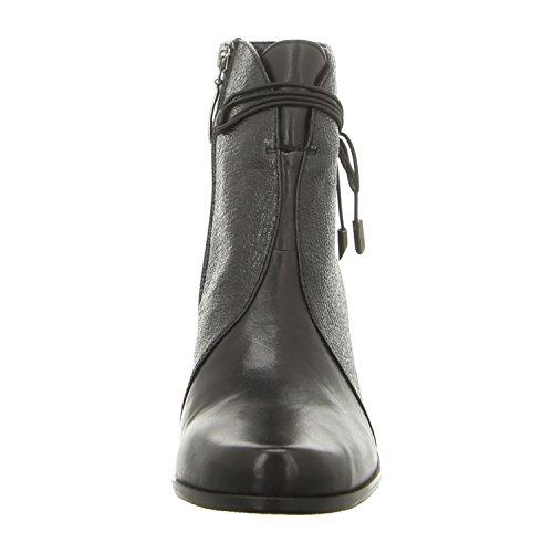 Gerry Weber Mujeres botines negro, (schwarz) G13214MI42/100