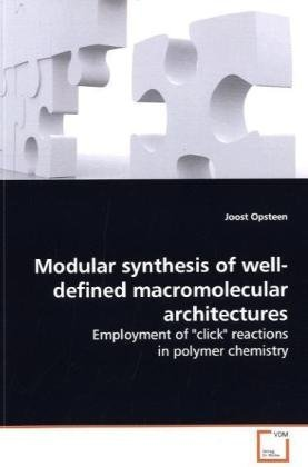 modular synthesis - 5
