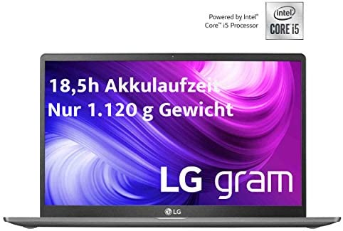 Lg Gram 15 6 Zoll Ultralight Notebook 1 12 Kg Computer Zubehör