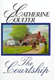 The Courtship, Catherine Coulter, 078389032X