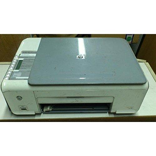 HP Impresora PSC1510 PSC 1510: Amazon.es: Electrónica