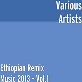 Amazon.com: Lale Habesha (Remix) [feat. Tofe Bale] [Explicit]: Biniam