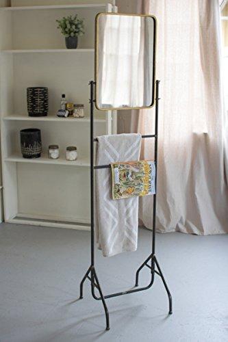Interior Mirrors -  -  - 41CCS6QF1oL -