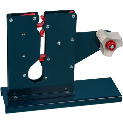 plastic bag tape sealer - 4