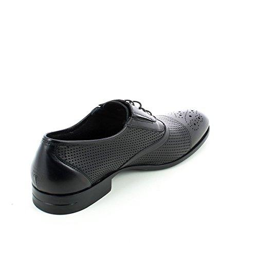 DINO BIGIONI - DB14921 Negro