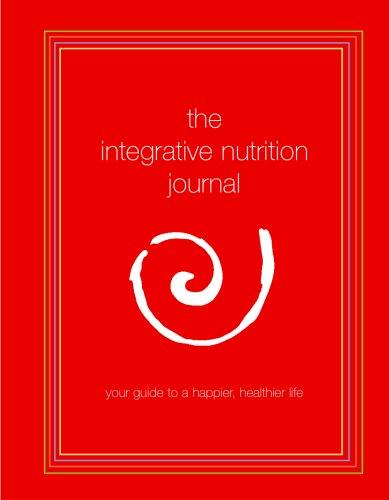 Download The Integrative Nutrition Journal pdf epub
