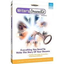 Write Brothers Writer's Dream Kit 4.0