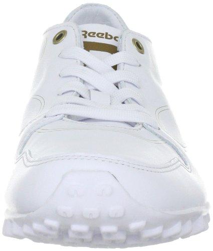 Reebok REALFLEX CLASSIC J91916, Damen Sportschuhe, Weiss (NA), EU 40 (US  9): Amazon.de: Schuhe & Handtaschen