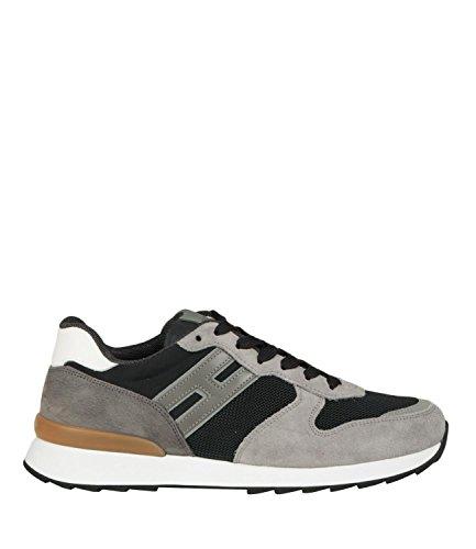 Hogan Sneakers Running HXM2610R676 R261 Uomo Mod rrRq6nx