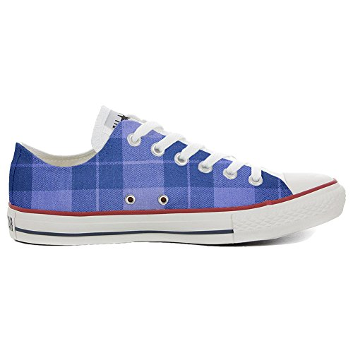 Shoes Converse Personalisierte Country All Schuhe Fantasy Handmade Star wqAqBfxPn7