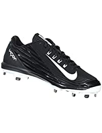 Nike Lunar Super Bad Pro TD Men's Molded Football Cleats