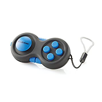 Amazon.com: 7-in-1 Gaming Fidget Toy: Toys & Games