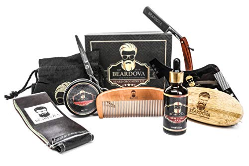 Buy the best straight razor