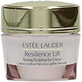 Resilience Lift Firming/sculpting Eye Creme --15ml/FN215330/0.5 oz//