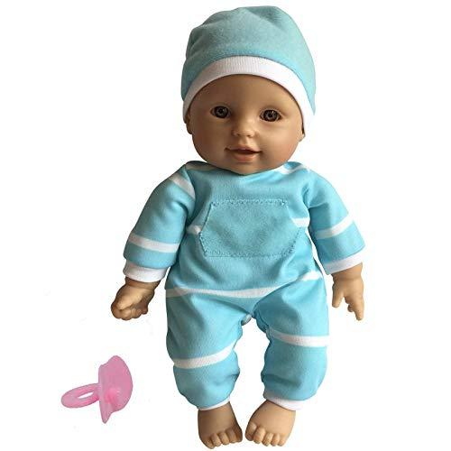 Image of 11 inch Soft Body Doll in Gift Box - Award Winner &