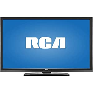 RCA LED24G45RQ LED 1080p 60 Hz Smart TV, 24
