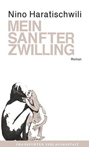 Mein sanfter Zwilling: Roman