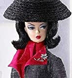Barbie Collectables: Fashion Model : Muffy Roberts doll
