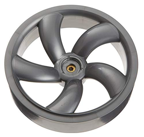 Polaris 3900 single side wheel 39401
