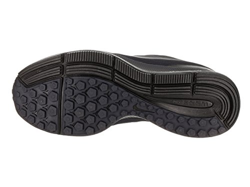 Nike SK Black Black de Shield Dark Thunder Femme Pegasus Mehrfarbig Chaussures Wolf Black Blue Damen Running Air Grey 34 Obsidian Zoom rUBraTq