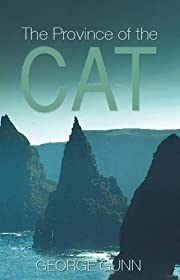 The Province of the Cat: A Journey to the…