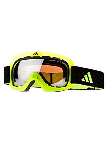 Mirror Id2 Jaune jaune Lst Performance Taille Uni Bright Yellow Frozen Adidas Mirror f6xwq