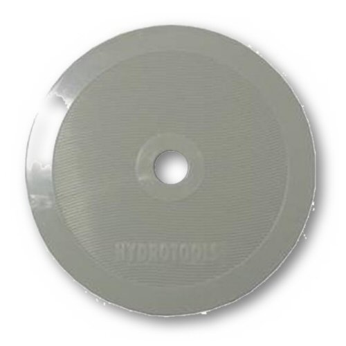 - Hydrotools Model 8927G Grey Replacement and Olympic Pool Skimmer Cover Lid