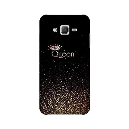 best authentic 4cea2 eacd2 theStyleO Samsung Galaxy J5 Back Cover, Designer: Amazon.in: Electronics