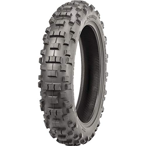 140/80-18 Shinko MX216 Series Enduro Rear Tire