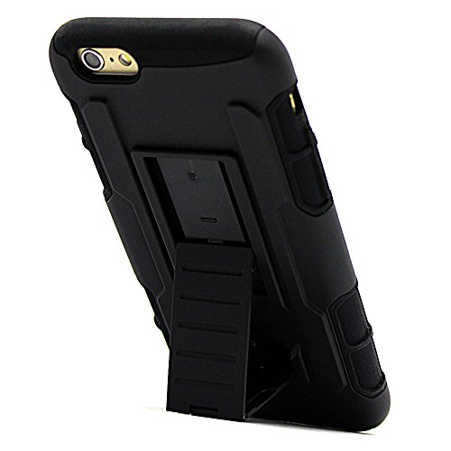 iphone 6 plus custodia cintura clip
