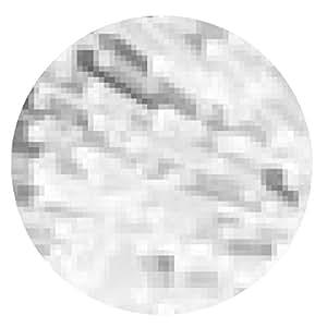 alfombrilla de ratón Panorama polígono - ronda - 20cm