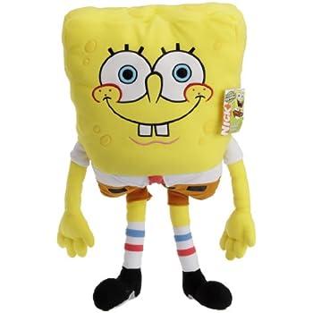 Spongebob Squarepants Cuddle Pillow