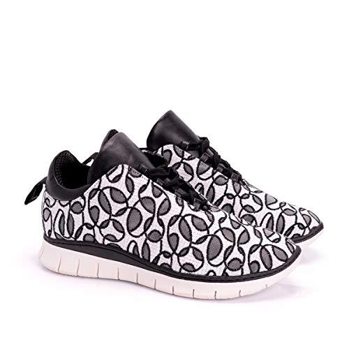 1H2077 Quarzo Pinko Y231 Sneaker 39 Sneaker Quarzo zUEwaEqng