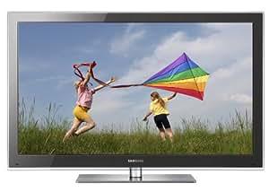 Samsung PN50C8000 50-Inch 1080p 3D Plasma HDTV