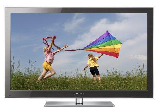 Samsung PN63C8000 63-Inch 1080p 3D Plasma...