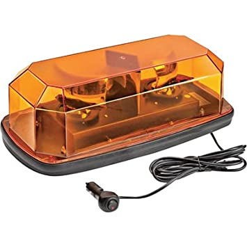 Wolo sirius 2 halogen mini bar light 12 volt two 35 watt wolo sirius 2 halogen mini bar light 12 volt two 35 watt halogen bulbs mozeypictures Images