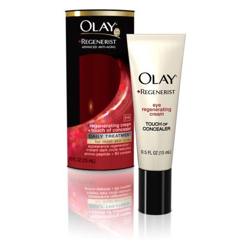 Crème Olay Regenerist Eye