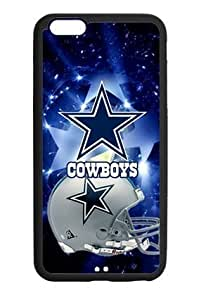 Hoomin Fashion Dallas Cowboys Universe Stars iPhone 5 Cell Phone Cases Cover Popular Gifts(Dual protective)