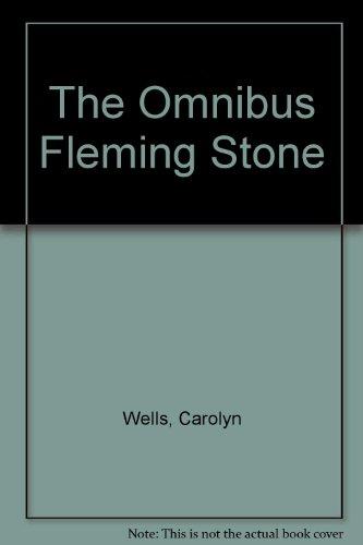 The Omnibus Fleming Stone