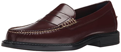 27727c244ab Cole Haan Men s Pinch Campus Penny Loafer