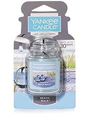 Yankee Candle Car Jar® Ultimate، Turquoise SkyTM
