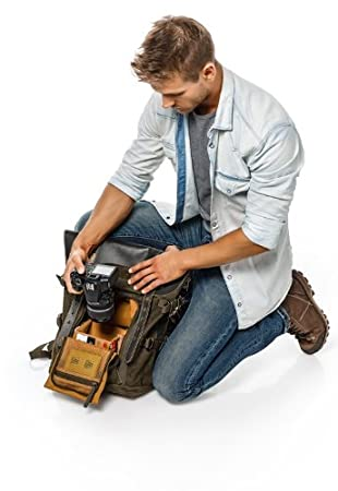 Amazon.com : National Geographic Medium Backpack for Camera : Camera & Photo