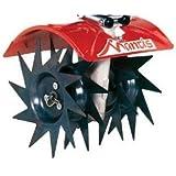 Mantis 4222 Tiller Aerator Attachment