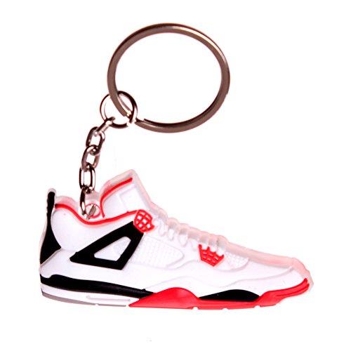 New Air Jordan Sneakers - 3