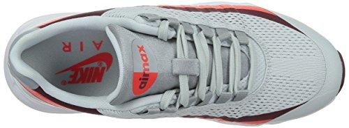 Nike Air Max 95 Ultra Kvinders Løbesko 25mfJQ5xbX