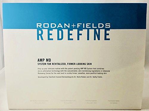 Fields Skin Care - 6