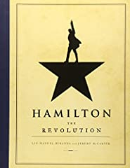 A backstage pass to the groundbreaking, hit musical Hamilton, winner of the 2016 Pulitzer Prize for Drama and Eleven Tony Awards, including Best Musical, including the award-winning libretto, behind-the-scenes photos and interviews, an...