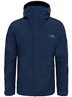 The North Face M Naslund Triclimate 9a43946f1a1a