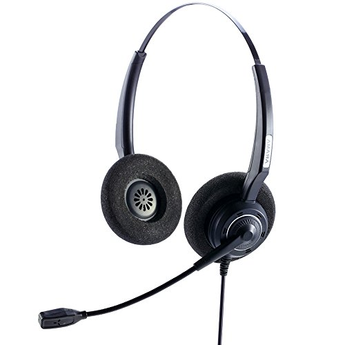 wired headset for iphone - 7